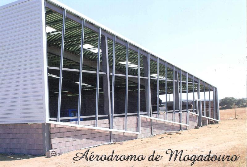 Aerodromo02ba