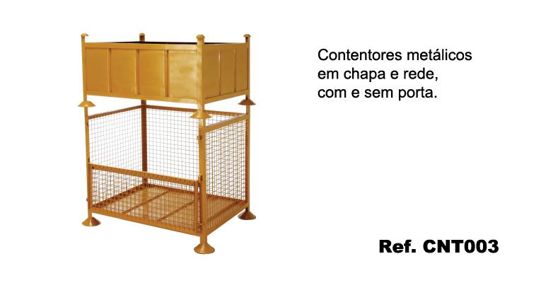 CNT003n