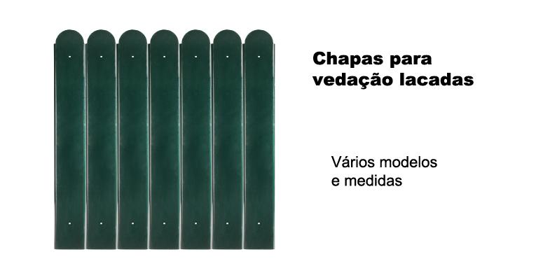 Chapa_n