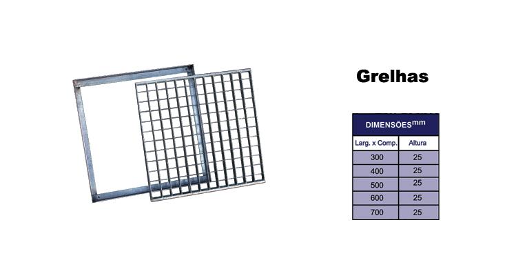 Grelha_n