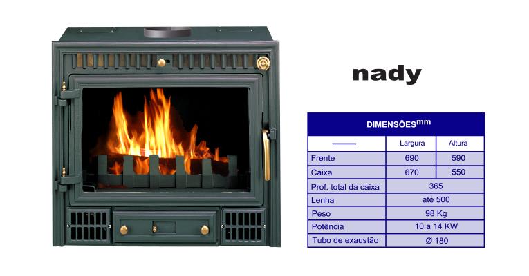 Nady_