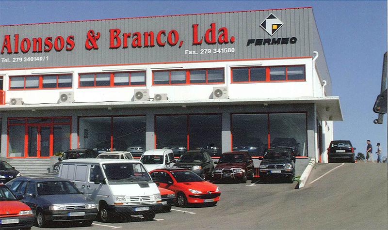 Pav_Alonsos_e_Branco