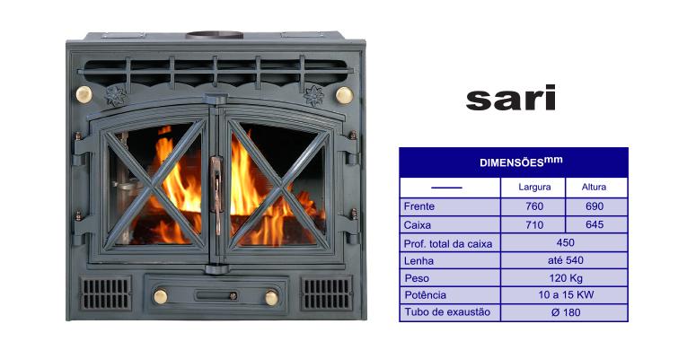 Sari_