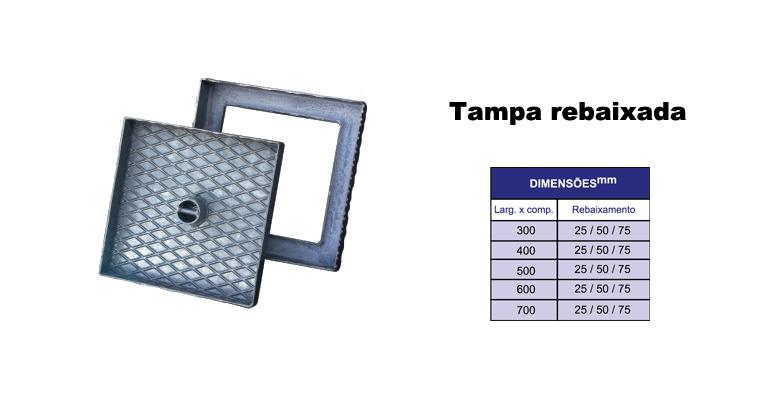 Tmp_rebaixada_n