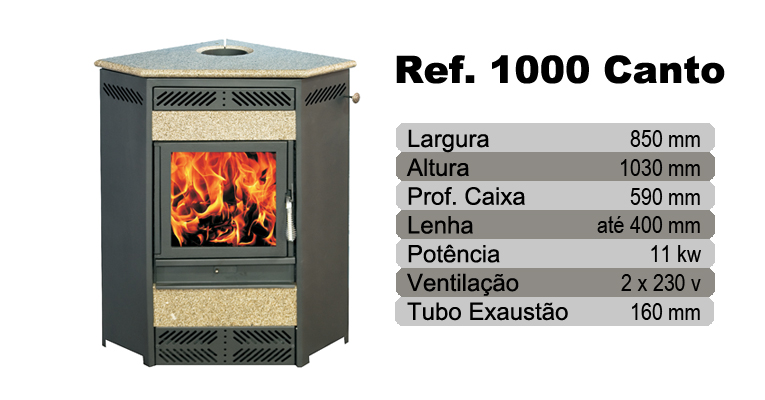 Ref1000Canto