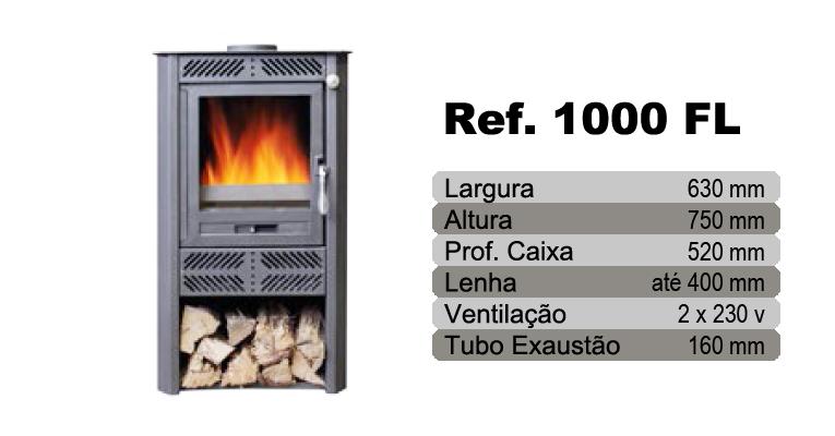 Ref1000FL