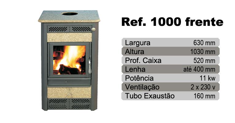 Ref1000frente