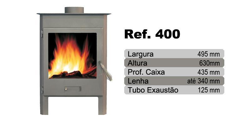 Ref400