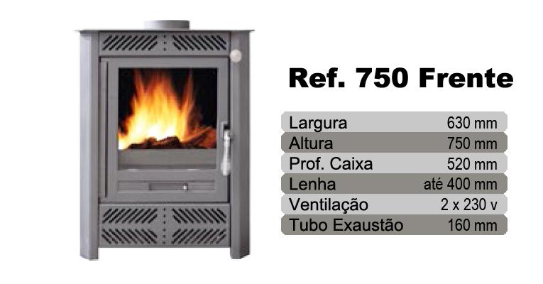 Ref750Frente